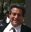 Saul Bienenfeld, Criminal Defense Attorney