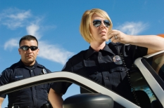 Can the Police Search Your Cell Phone When They Arrest You by Saul Bienenfeld