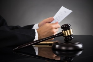 15 Rejected Grand Jury Subpoenas! An Unprecedented Disruption to the Status Quo by Saul Bienenfeld