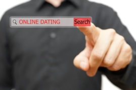 Should Dating Websites Require Background Checks? by Saul Bienenfeld